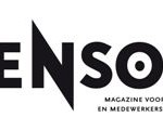 Sensor-logo-met-onderschrift-verkleind